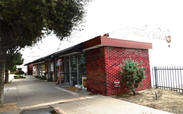 122 E Foothill Boulevard B, Arcadia, CA 91006