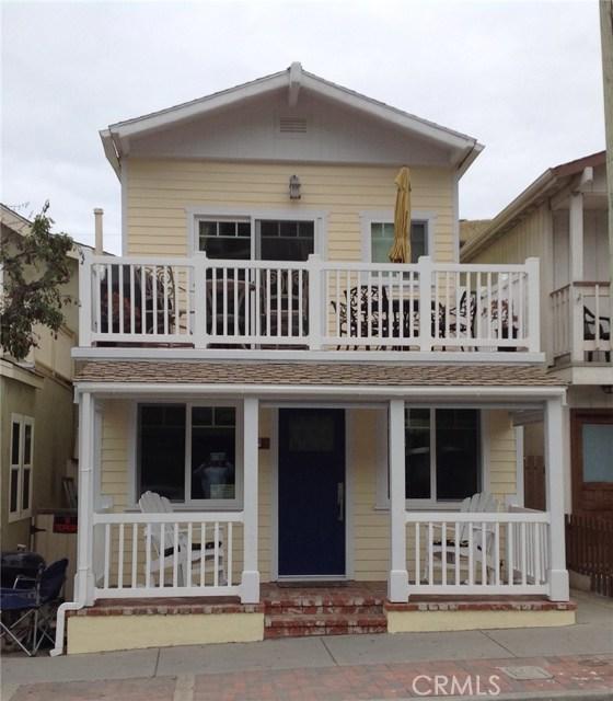 338 Sumner Avenue, Avalon, CA 90704