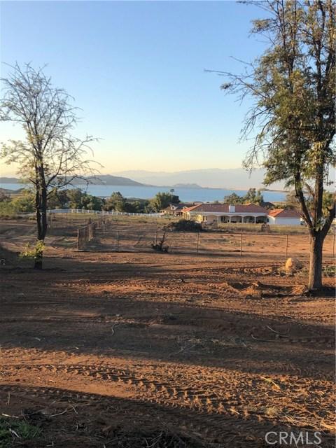 20841 Lakeridge Dr, Lake Mathews, CA 92570 Photo 19