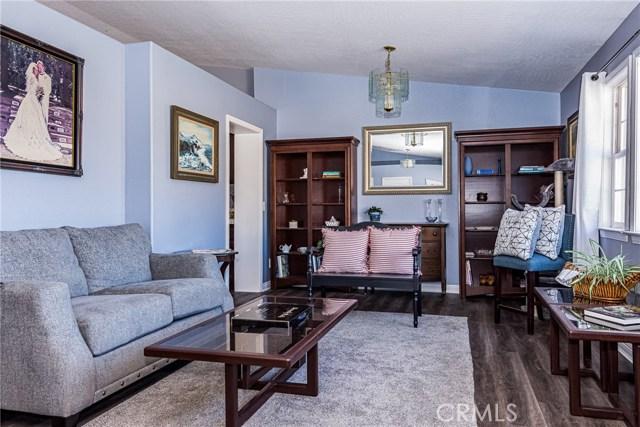 6715 Landover Rd, Oak Hills, CA 92344 Photo 25