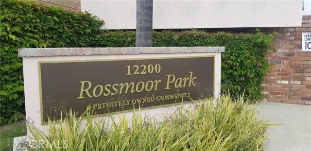 Photo of 12200 Montecito Road #B301, Seal Beach, CA 90740