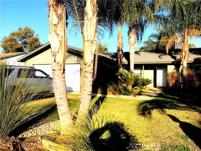 1636 N Oak Park St, Visalia, CA 93291 Photo 3