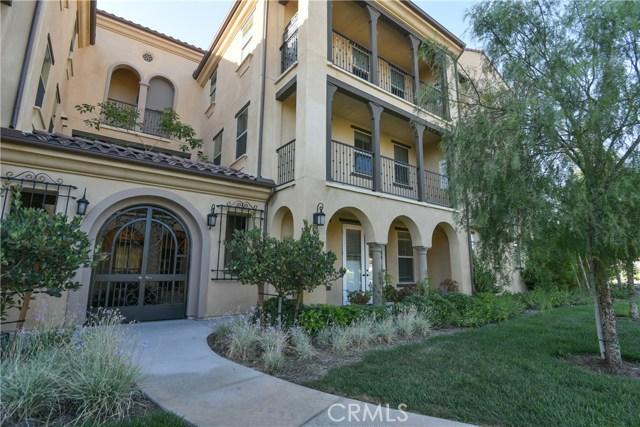 400 Maravilla Lane, Brea, CA 92823