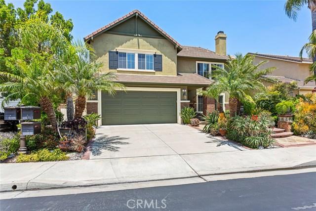 25 Nevada, Irvine, CA 92606