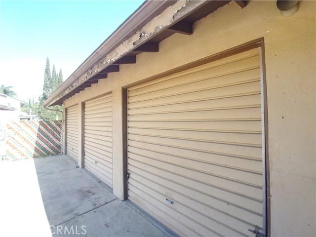 1730 La Mesa Oaks Drive, San Dimas, CA 91773