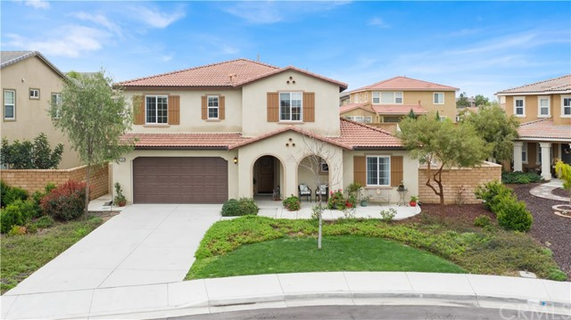 32387 Clear Springs Drive, Winchester, CA 92596