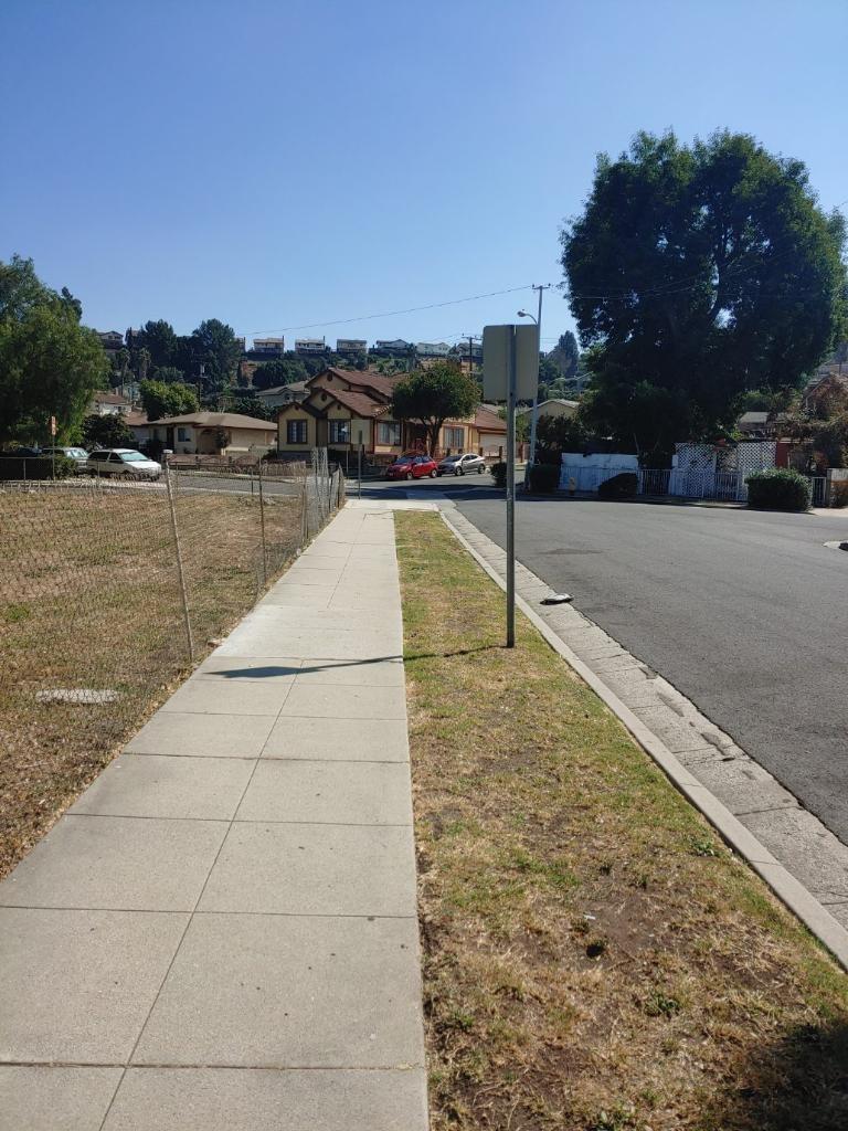 118 Fremont Avenue, Monterey Park, CA 91754