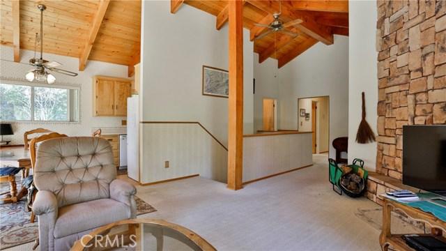 32998 Canyon Dr, Green Valley Lake, CA 92341 Photo 7