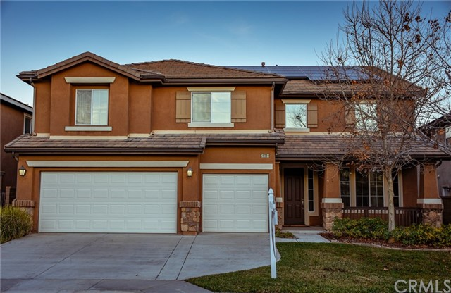 36880 Quasar Place, Murrieta, CA 92563