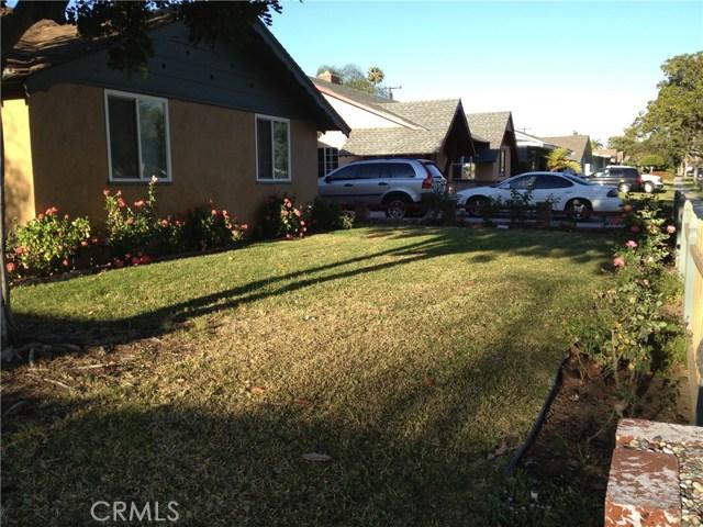 Image 7 of 1409 Revere Ave, Fullerton, CA 92831