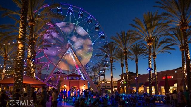 5 Starshine, Irvine, CA 92603 Photo 38