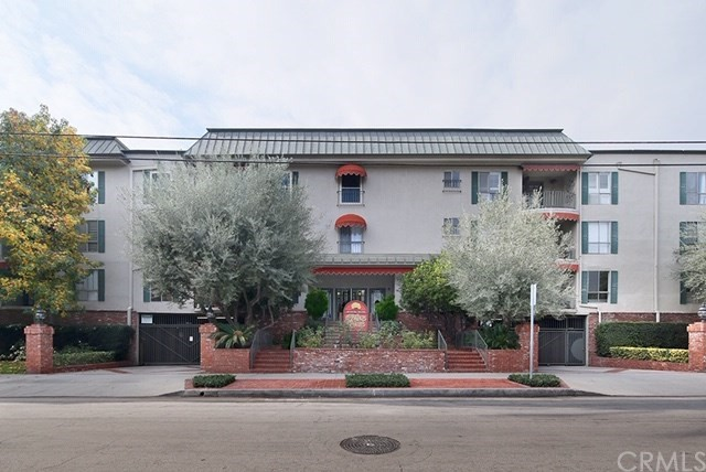 339 S Catalina Avenue 115, Pasadena, CA 91106