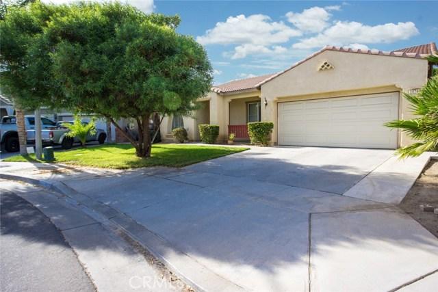 1478 Korbel Street, Perris, CA 92571