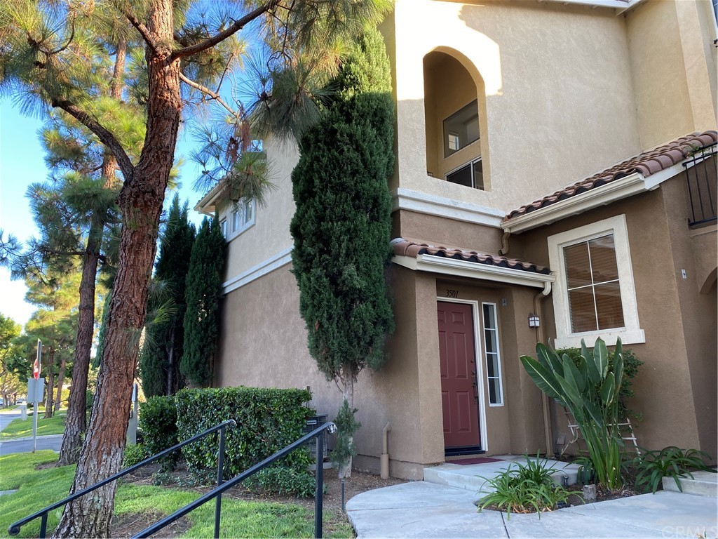 Photo of 3501 Orangewood, Irvine, CA 92618