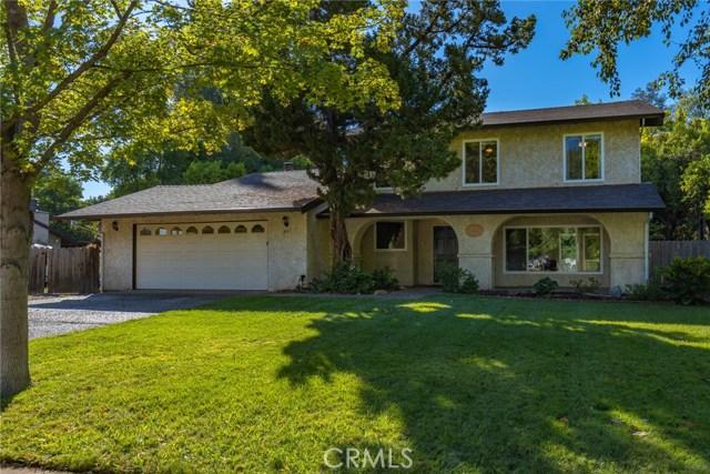 847 Greenwich Drive, Chico, CA 95926