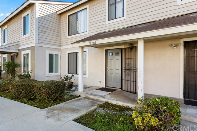 1620 Greencastle Avenue B, Rowland Heights, CA 91748