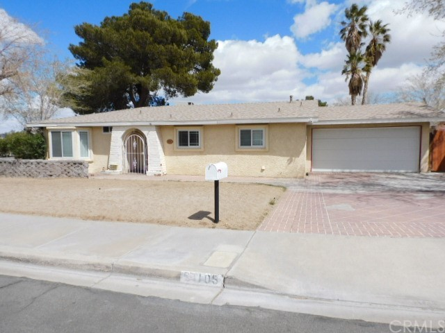 105 College Ct, Barstow, CA 92311 Photo
