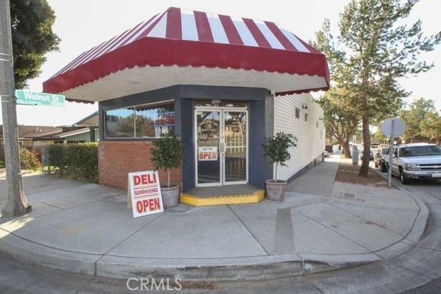 7701 Painter Avenue, Whittier, CA 90602