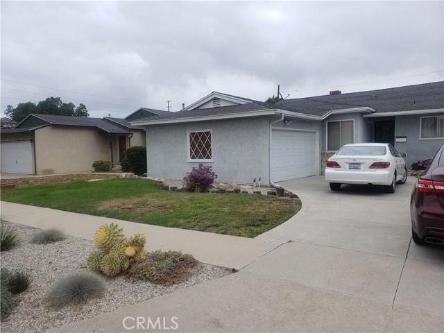 20818 Dalton Avenue, Torrance, CA 90501