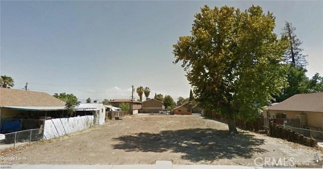 1225 Oregon Street, Bakersfield, CA 93305