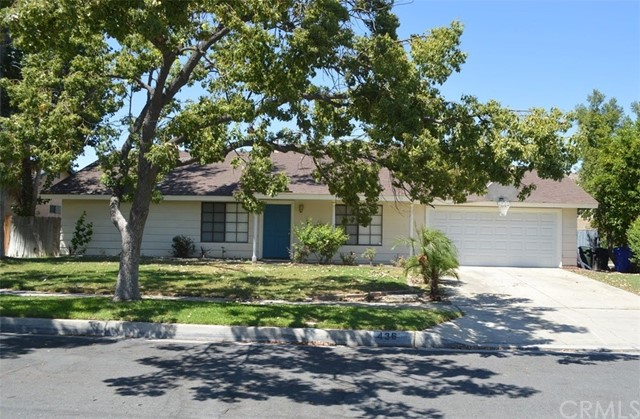 436 E Heather Street, Rialto, CA 92376