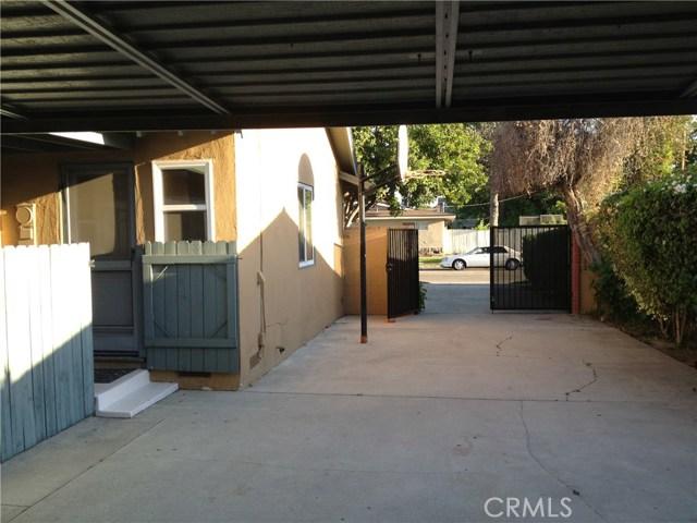 Image 36 of 1409 Revere Ave, Fullerton, CA 92831