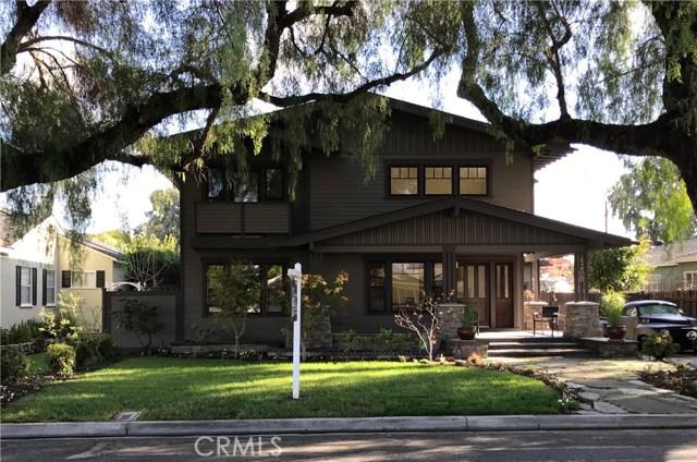 Photo of 4208 Tulane Avenue, Long Beach, CA 90808