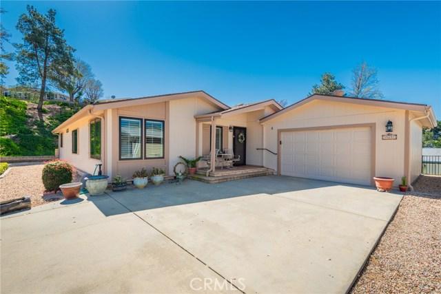 35651 Sharonknoll Court, Calimesa, CA 92320