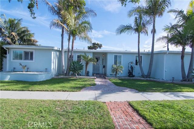 1836 W 155th Court, Gardena, CA 90249