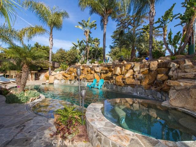 1035 Box Canyon Road, Fallbrook, CA 92028