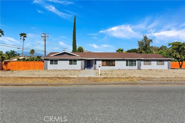 30074 Emerald Lane, Hemet, CA 92543