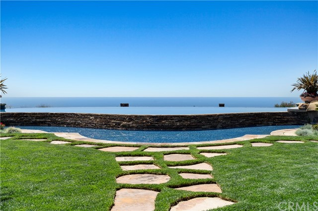 Photo of 1 Shoreridge, Newport Coast, CA 92657