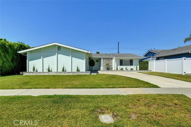 12801 Canter Street, Garden Grove, CA 92845