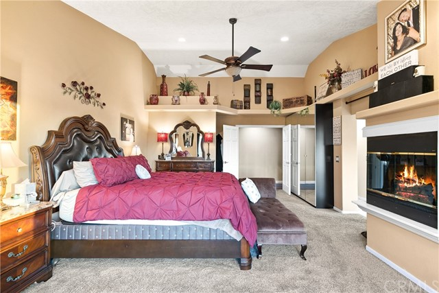 10578 Canita Ct, Oak Hills, CA 92344 Photo 25