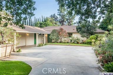 2928 Lombardy Rd, Pasadena, CA 91107 Photo 4