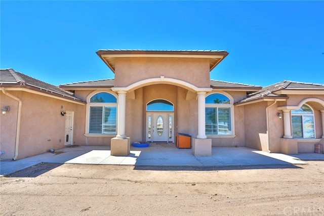 10785 Ranchero Rd, Oak Hills, CA 92344 Photo 0