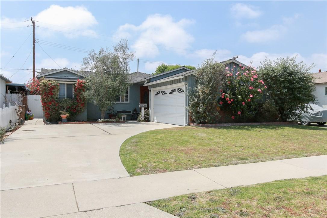 21339 Conradi Avenue, Torrance, CA 90502