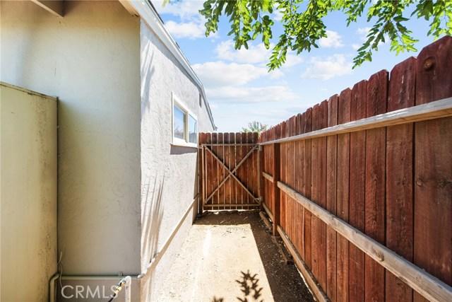 1631 N Elm St, Visalia, CA 93291 Photo 30