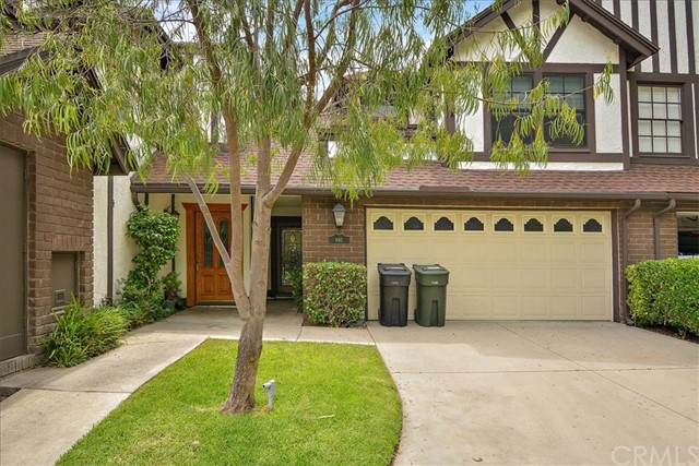 One of Price Reduced Anaheim Hills Homes for Sale at 990 S Rim Crest Drive
