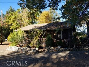 1370 Scotts Valley Rd, Lakeport, CA 95453