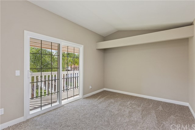 45377 Clubhouse Dr, Temecula, CA 92592 Photo 25