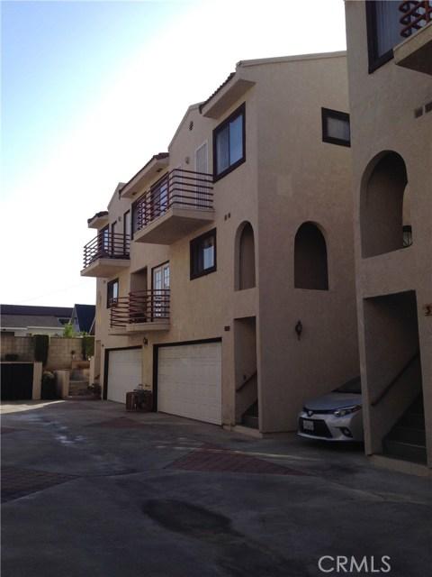 307 S Chapel Avenue A, Alhambra, CA 91801