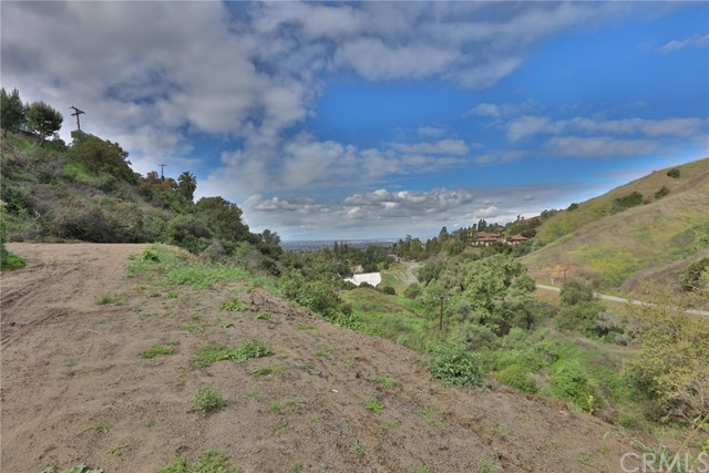 0 Turnbull Canyon Rd, Whittier, CA 90601