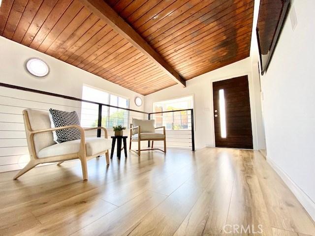 3988 Dwiggins St, City Terrace, CA 90063 Photo 8