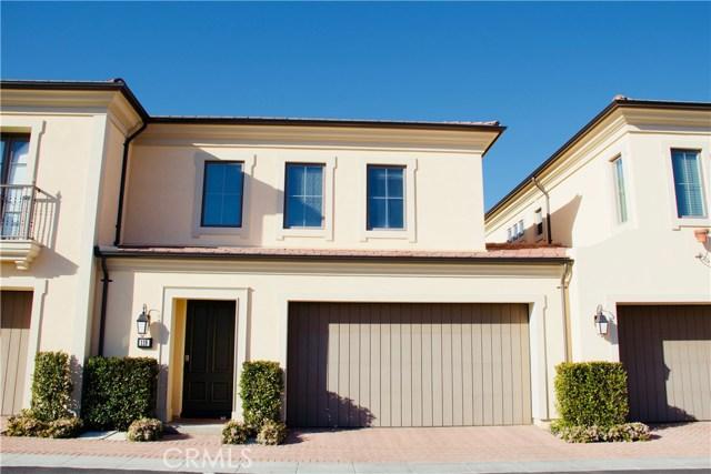 119 Rodeo, Irvine, CA 92602