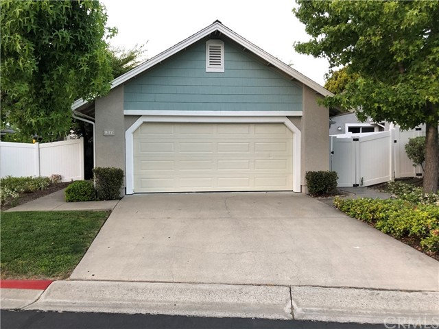 937  Bluebell Way, one of homes for sale in San Luis Obispo