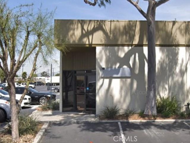 14946 Shoemaker Avenue, Santa Fe Springs, CA 90670