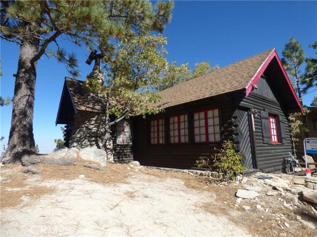 33162 Holcomb Creek, Green Valley Lake, CA 92341 Photo