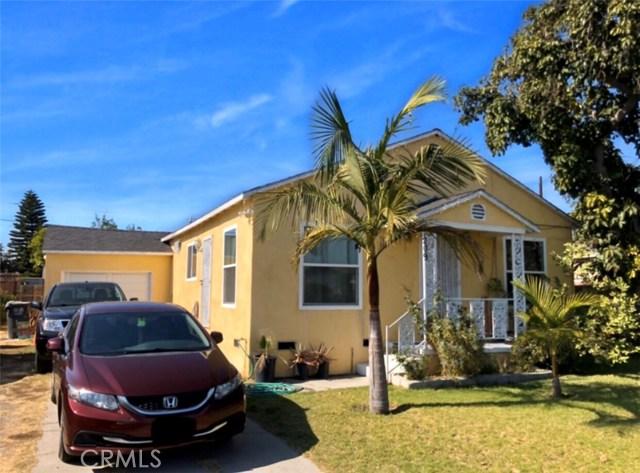 1209 S Broadacres Avenue, Compton, CA 90220