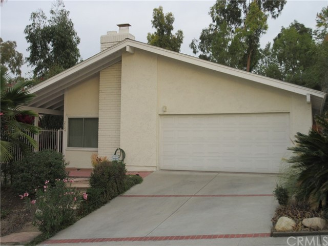 2724 Brookfield Place, West Covina, CA 91792